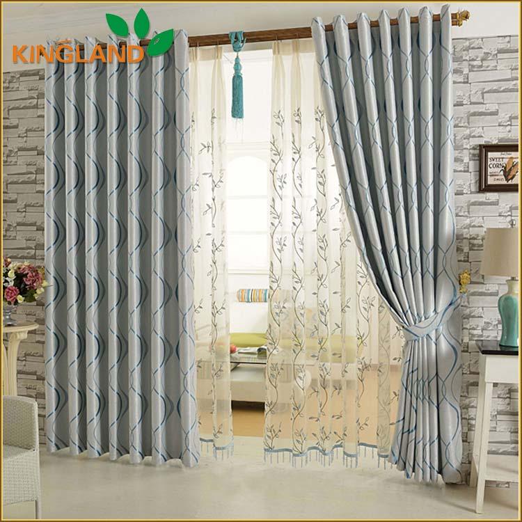 rideau occultant de salon en tissu pas cher vente en gros dubai livraison gratuite buy tissu de rideau occultant tissu de rideau de dubai tissu de