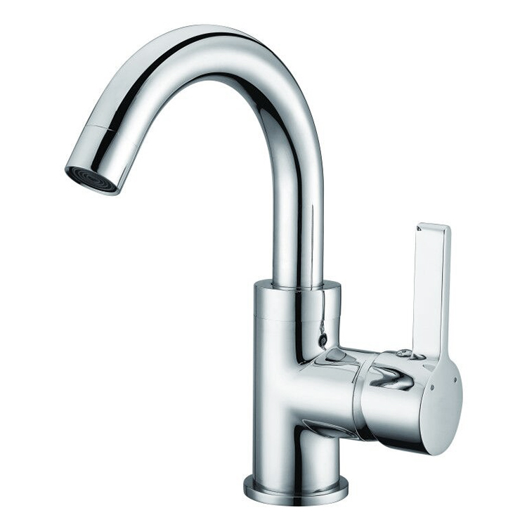 high end small kitchen faucet tap fittings for kitchen and bathroom sink mixer taps faucet buy pull down kitchen faucet tap for kitchen sink mixer