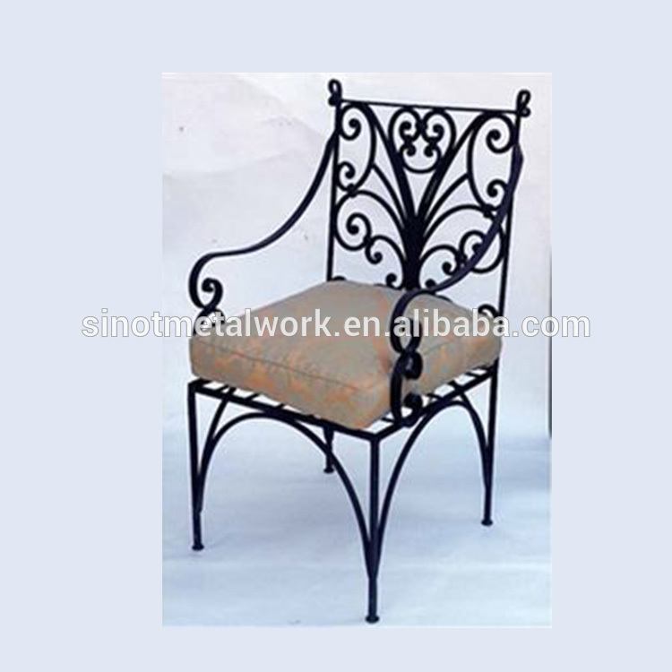 wrought iron patio furniture sale rod iron chairs vintage metal garden chair buy antique wrought iron chairs vintage metal chairs vintage metal