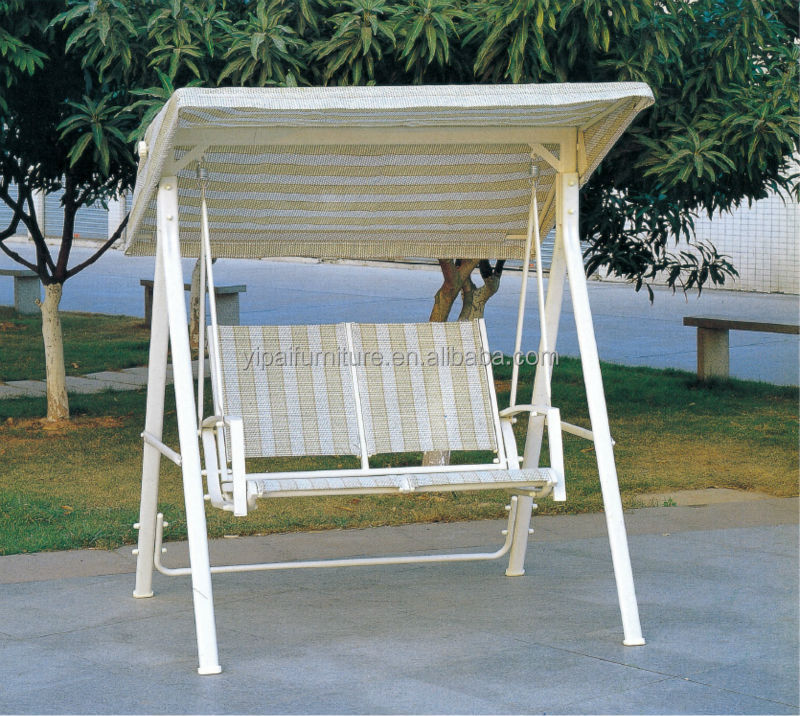 two seater garden swing chair outdoor swing sets for adults yps085 buy swing chair garden swing chair two seat swing chair product on alibaba com