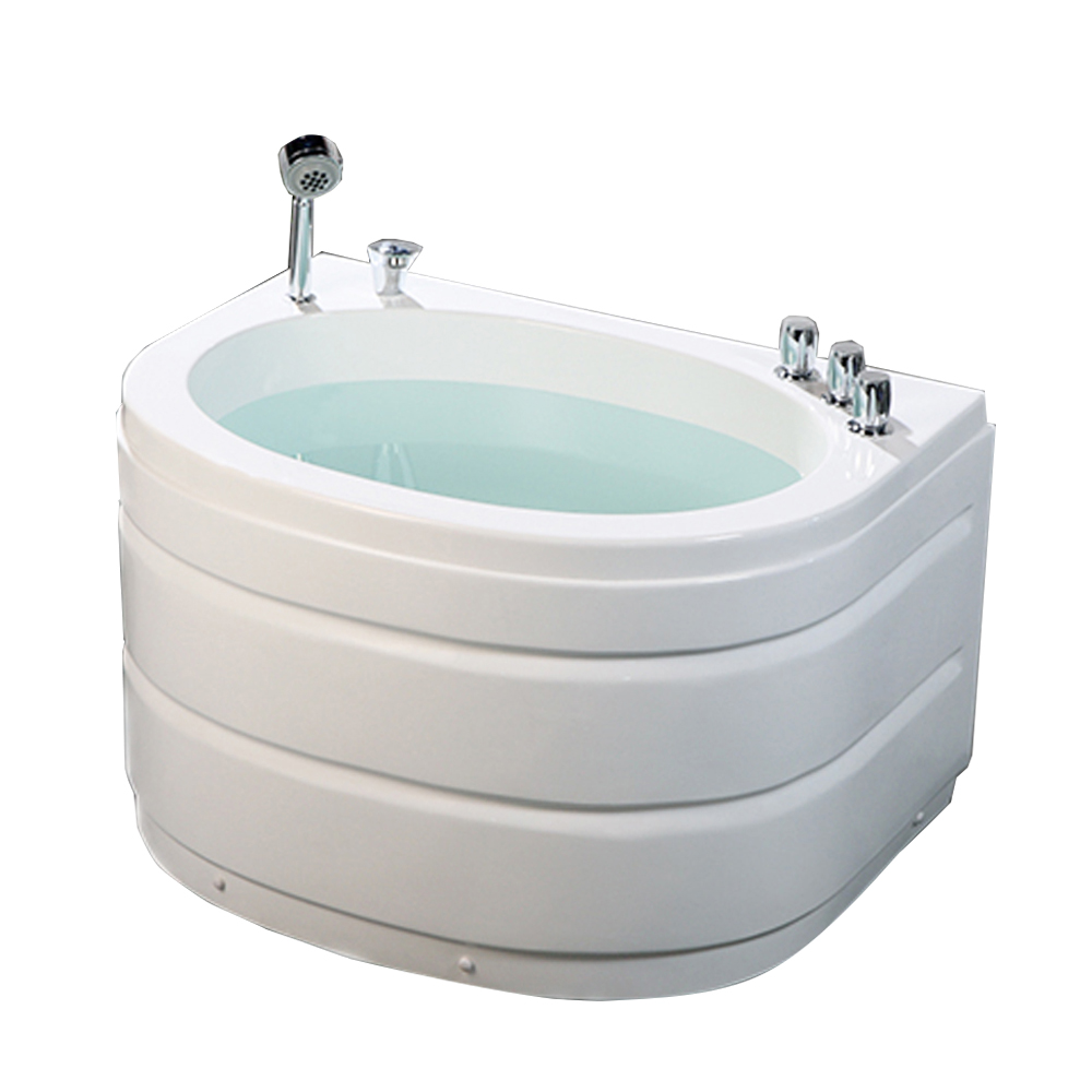 dans la baignoire pour bebe petite taille avec siege dimensions en mm dans la baignoire pour bebe hs b02 buy baignoire petite avec assise dimensions