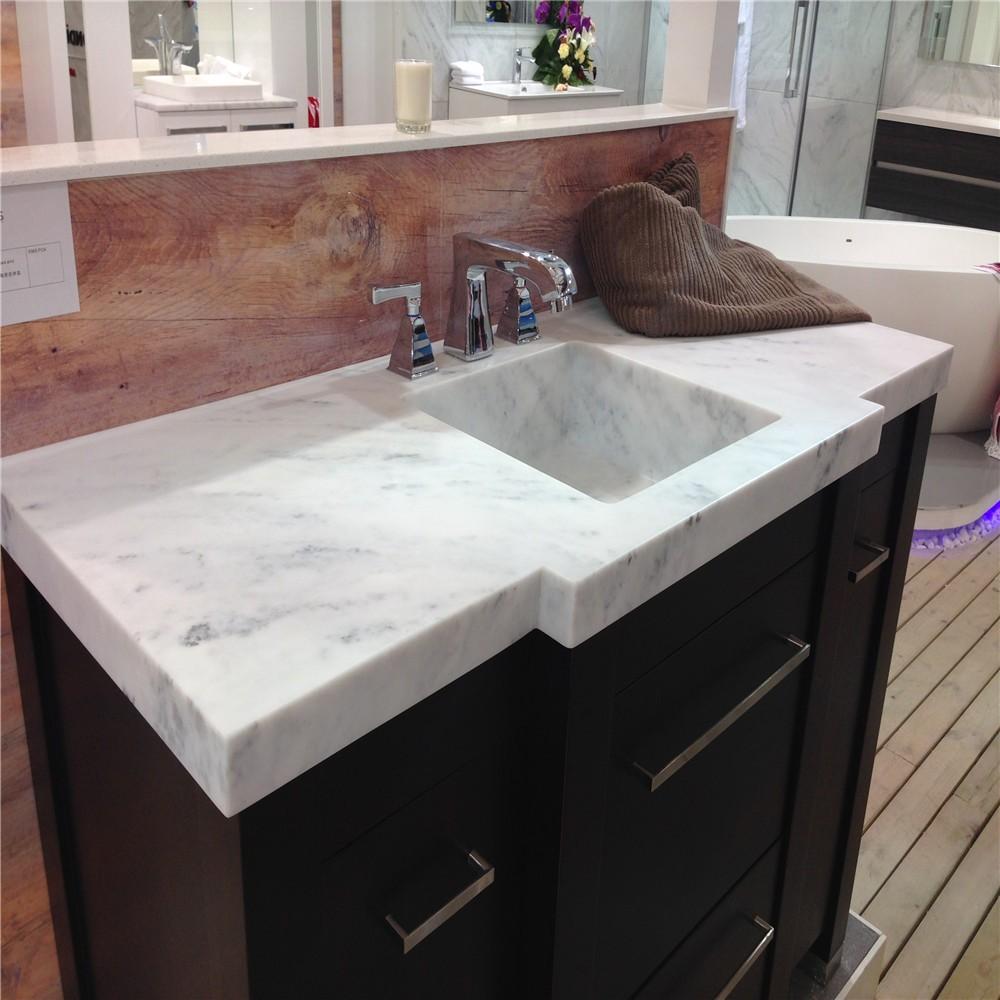 black marble irregular fancy bathroom 3 compartment restaurant kitchen sinks buy kitchen sink 3 compartment sink restaurant sink product on