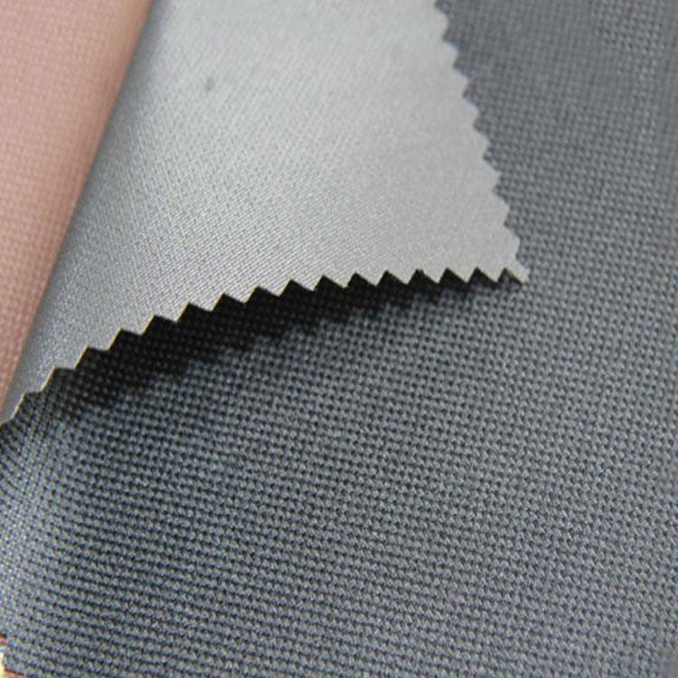 tissu mylar oxford 600d impermeable pour meubles d exterieur en plein air buy tissu de mylar d oxford 600d tissu impermeable d oxford de meubles