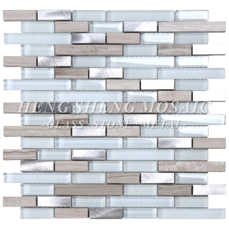 tempered glass tempered peel and stick kitchen backsplash menards kitchen backsplash tile kitchen backsplash lowes buy kitchen backsplash kitchen