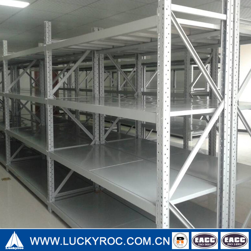 supermarket storage steel shelf warehouse metal rack shelving system electronic equipment rack buy supermarket shelf warehouse shelving