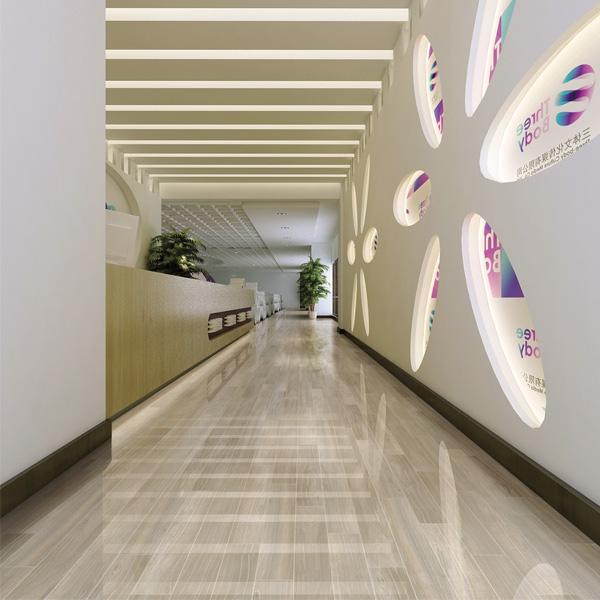 crosby style wooden look easy cleaning porcelain tile floors by diy tile pattern buy crosby tiles cleaning tile floors diy tile product on