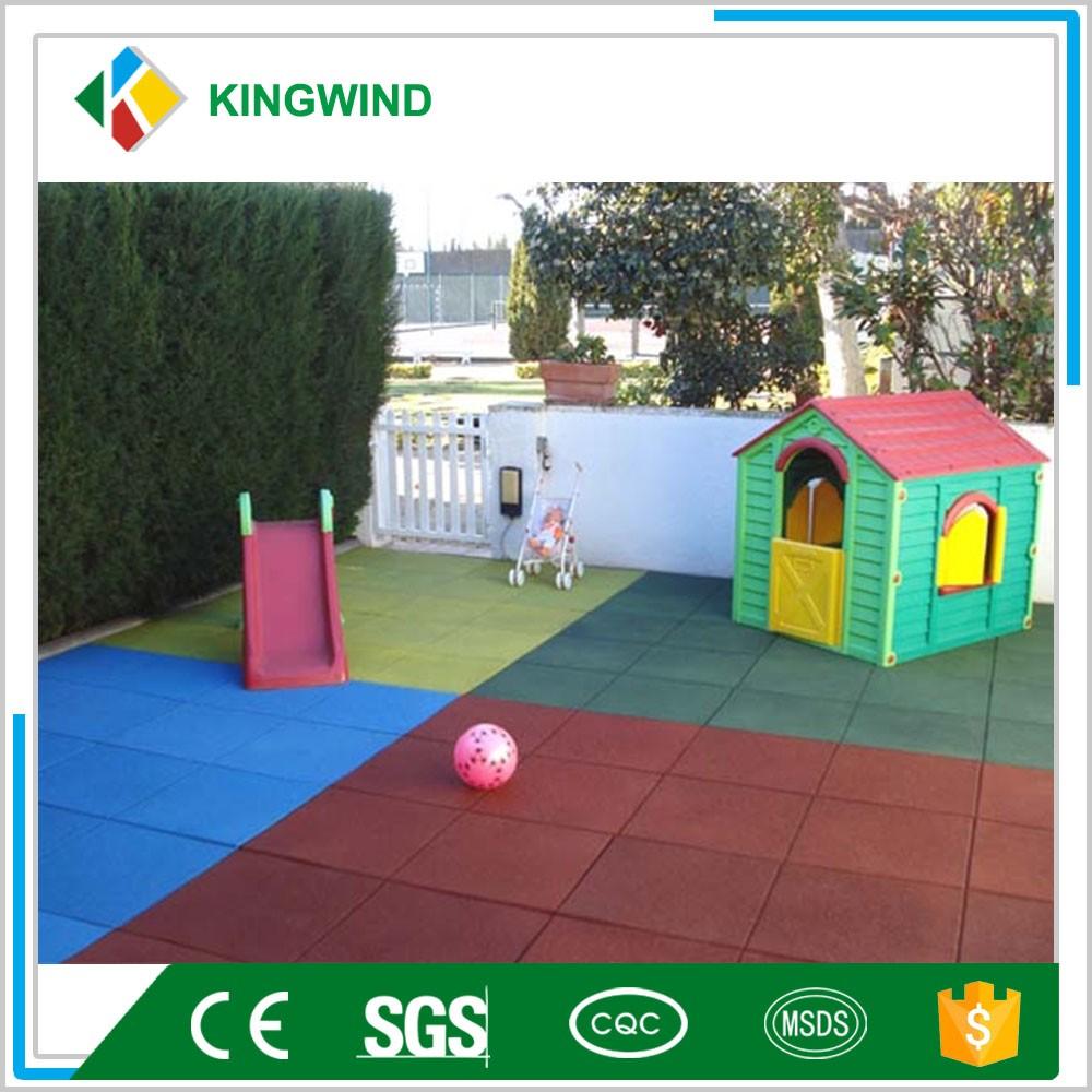 aire de jeux enfants tuiles en caoutchouc tapis de gymnastique en plein air voie en caoutchouc tapis buy tapis en caoutchouc exterieurs pour