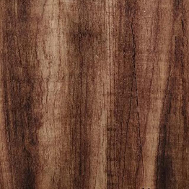 lowes self adhesive vinyl floor tiles peel and stick vinyl flooring buy vynil flooring peel vynil flooring stick self adhensive vinyl flooring