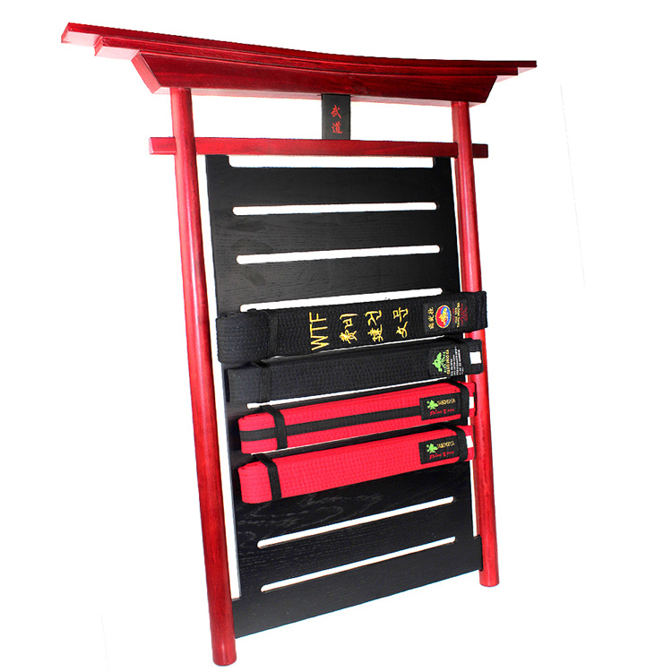 2021taekwondo belt display rack china karate belt rack holder buy karate belt rack holder karate belt rack rack holder product on alibaba com