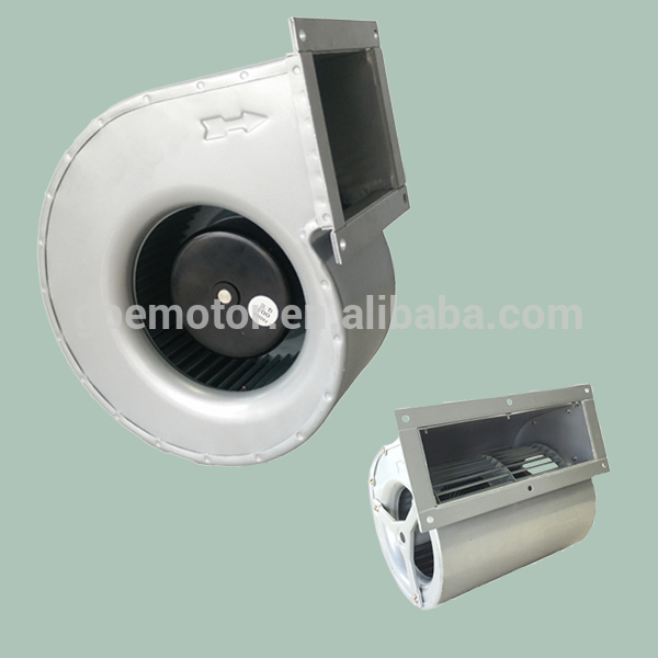 silent electric small industrial sirocco squirrel cage extractor radial ventilation suction exhaust fan centrifugal blower price buy centrifugal