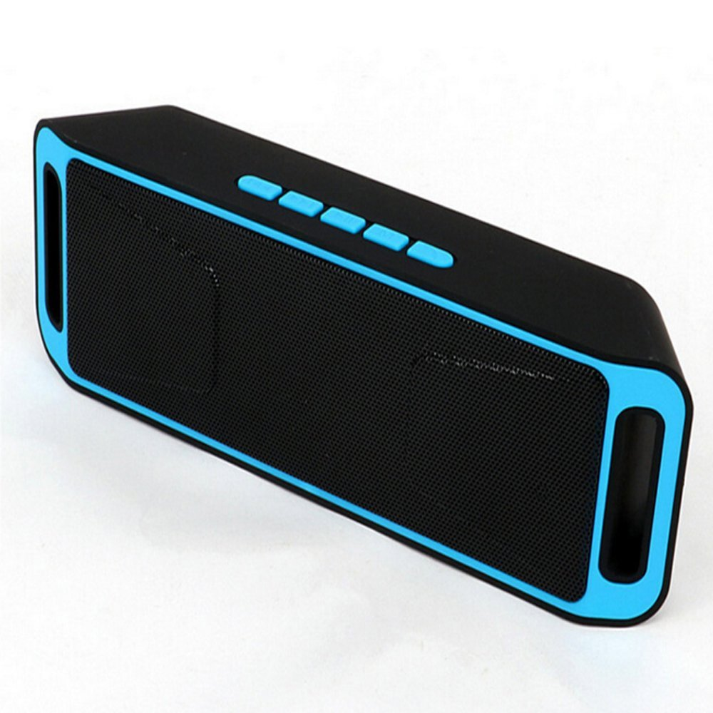 Wireless Bluetooth Speaker Sound Box Portable Bluetooth Speaker Wireless With Tf Card Fm Radio Speaker Wireless Bluetooth Buy Wireless Bluetooth Speaker Bluetooth Speaker Wireless Speaker Wireless Bluetooth Product On Alibaba Com