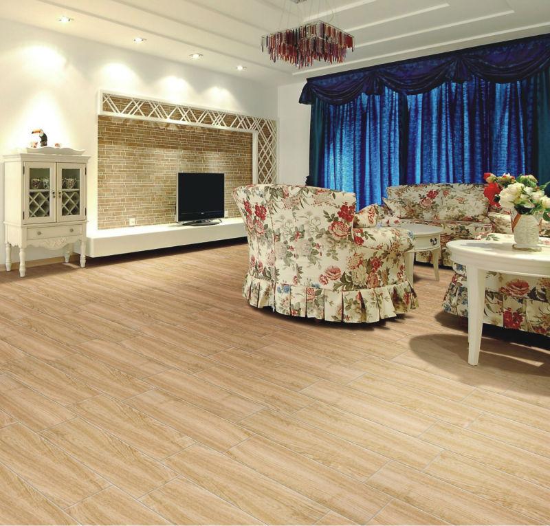 https www alibaba com product detail 150x600mm popular light home wood ceramic 966999942 html