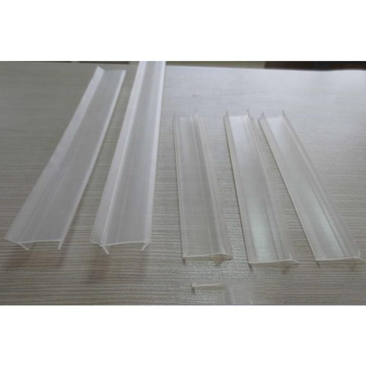 joint d etancheite en pp transparent tapisserie pour armoire de cuisine buy plinthes de cuisine transparentes plinthe en pp plinthe de cuisine en