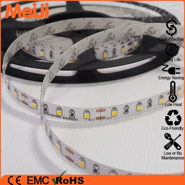 intertek led aussen beleuchtung led seil licht flache flexible 2835 led streifen buy flexible 2835 led streifen flachen flexiblen 2835