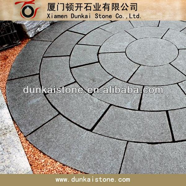 paving stone circle cheap patio paver stones for sale paver stone buy paving stone circle cheap patio paver stones for sale paver stone product on