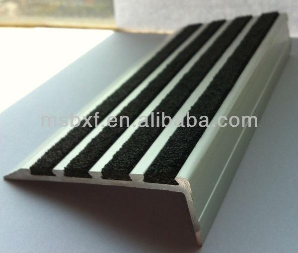 pvc tile edge pvc tile edging trim tile edge finishing trim buy pvc tile edge tile edge finishing trim pvc tile edging trim product on alibaba com