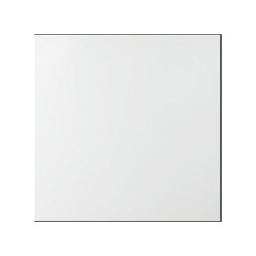 glossy or matt 12x12 white ceramic floor tile buy 12x12 white ceramic floor tile ceramic floor w 12x12 white tile product on alibaba com