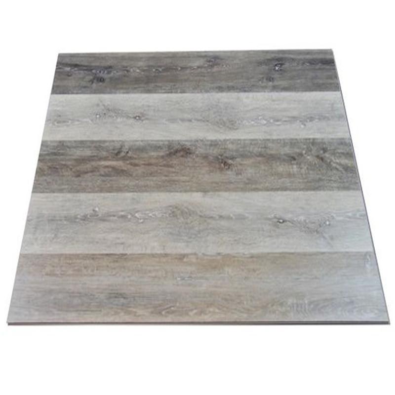 wood surface deco vinyl floor 4mm 5mm fireproof waterproof tile pvc floor luxury vinyl plank floor buy vinyl plank flooring pvc wood floor luxury vinyl tile stone look covering product on alibaba com