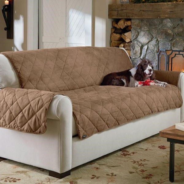 elegante indische sofa set l form sofa abdeckung buy indische sofa set l form sofa abdeckung l form sofa abdeckung elegante sofa abdeckung product on alibaba com