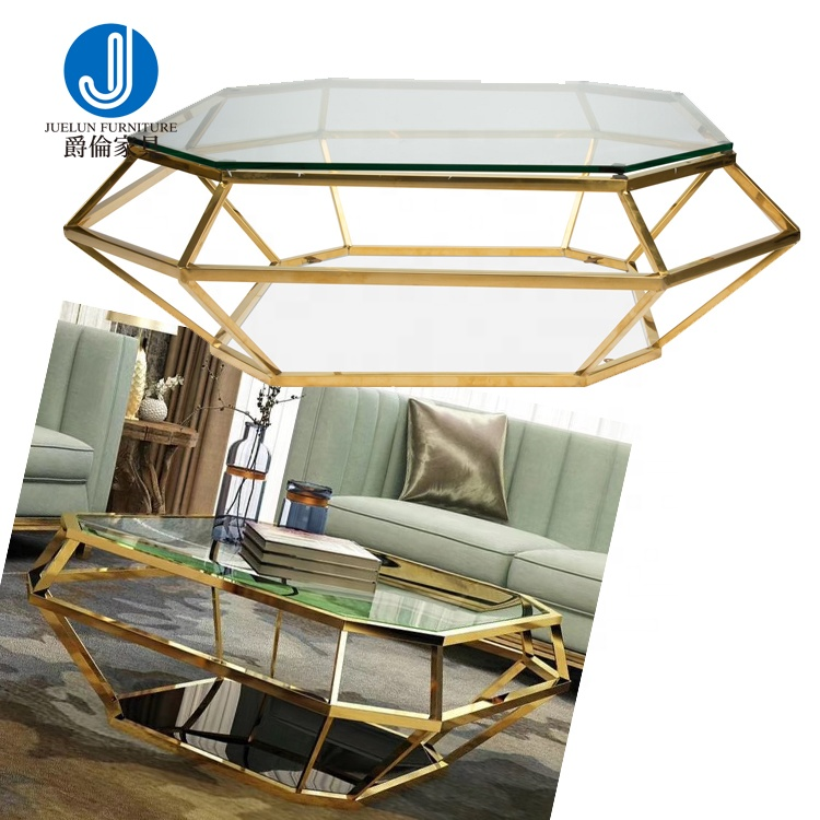coffee and side tables large glass coffee table glass side table buy glass side table large glass coffee table coffee and side tables product on