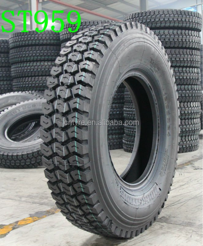 Used 11r22 5 Truck Tires For Sale : 11r22, truck, tires, China, Price, 11r22.5, Brands, Janpan, Tyres, Brands,Radial, Truck, Tires, 11r22.5,Low