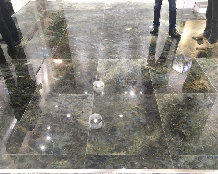 natural stone labradorite blue granite flooring 24x24 tile buy labradorite blue granite tile 24x24 granite tile 24x24 granite floor tile product on