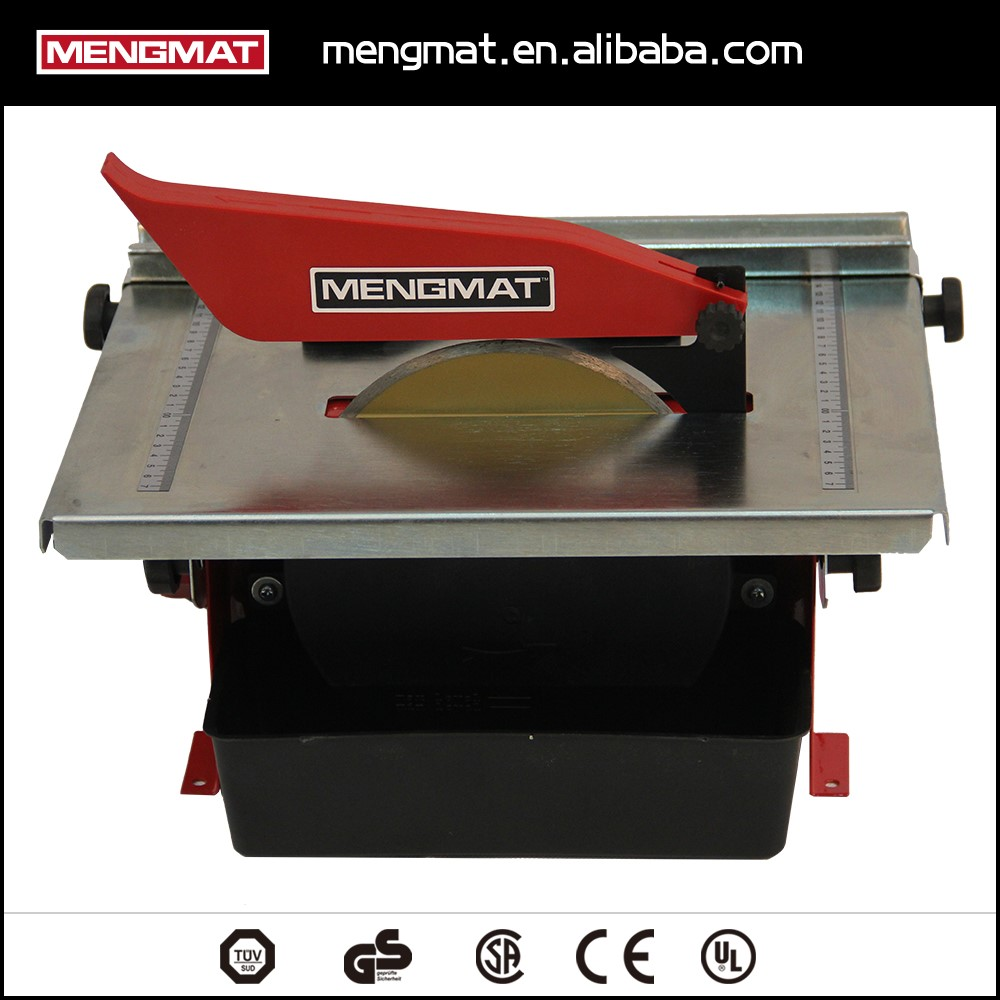 600w 180mm mini electric tile cutter vinyl tile cutter harbor freight buy electric cutter tile saw vinyl tile cutter harbor freight product on