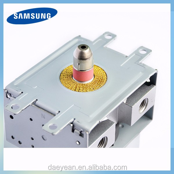 samsung 1200w original water cooled magnetron microwave om75p 11 tube buy samsung microwave magnetron samsung magnetron om75p samsung magnetron