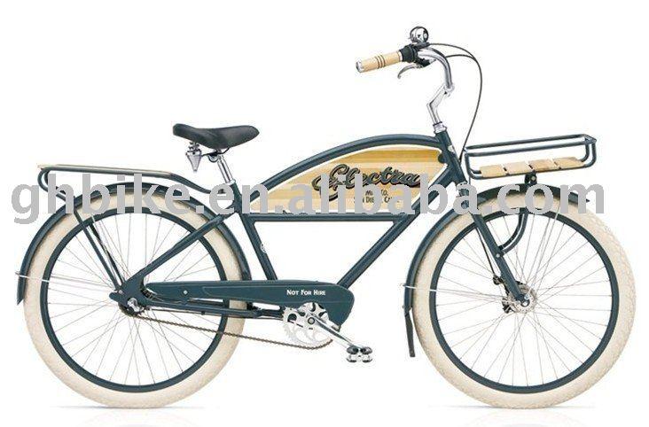 beach cruiser bike with basket and carrier passed ce nexus 3 speed cruiser bicycle buy beach cruiser bike beach cruiser bicycle cruiser bicycle