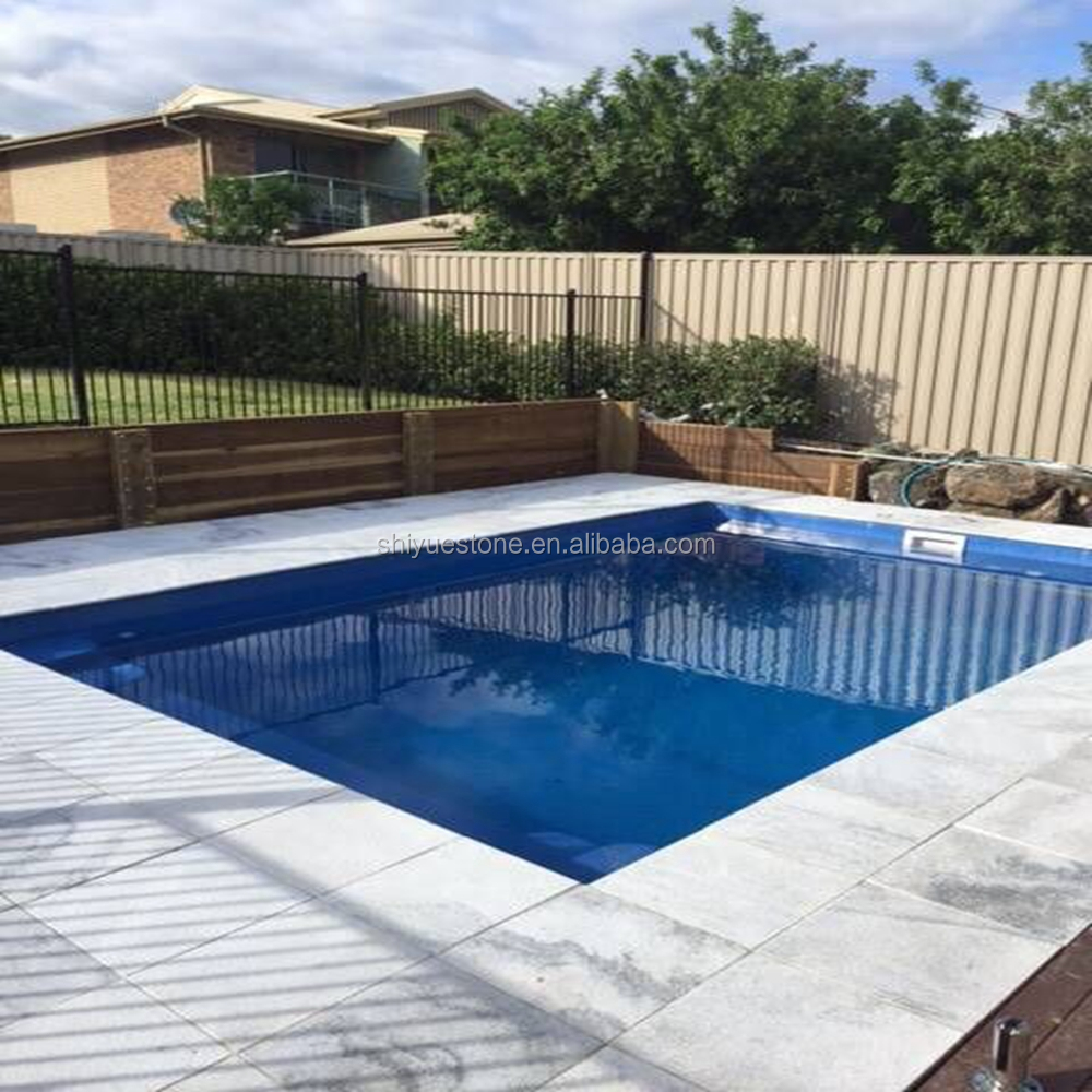 cheap white marble outdoor non slip swimming pool tiles price buy swimming pool tiles price non slip swimming pool tiles outdoor swimming pool tiles