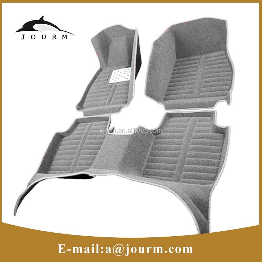 accessoires pour voitures tapis de pied pour hyundai peugeot 205 peugeot 205 gti vente en gros buy peugeot 205 peugeot 205 accessoires offre