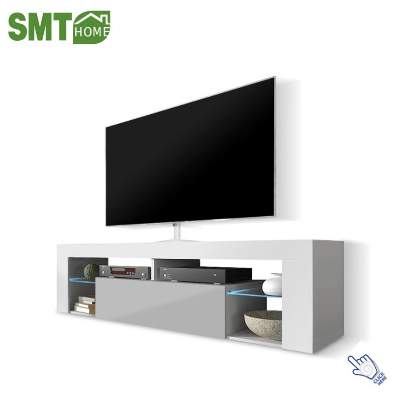 meuble tv lcd en bois 1 piece nouveau modele de support tele design buy meuble de television meuble de television meuble de television lcd product