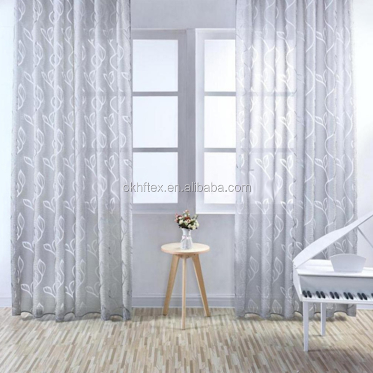 maison utilise pur blanc pret a l emploi turc nouveau modele rideau transparent buy rideaux transparents rideau transparent blanc pur utilise a la