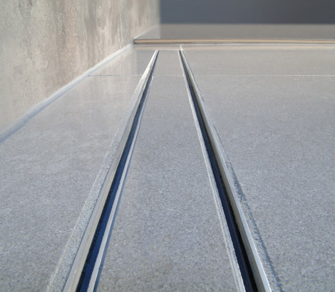 stainless steel linear architectural grates tile insert buy architectural grates shower drain linear drain product on alibaba com