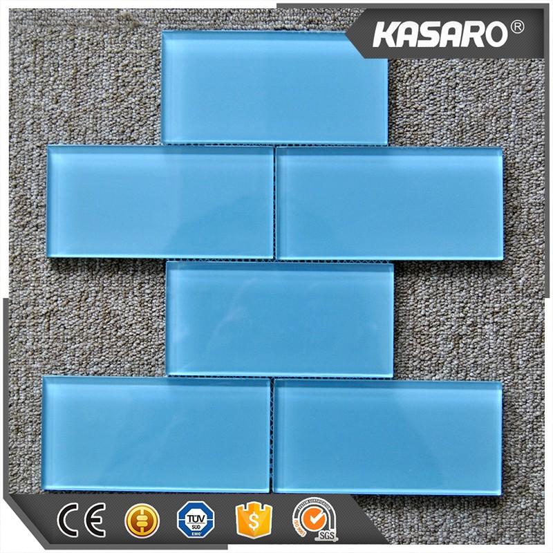 blue glass tile kitchen backsplash brick mosaic wall tile backsplash tiles wholesale buy backsplash tiles wholesale blue glass tile kitchen