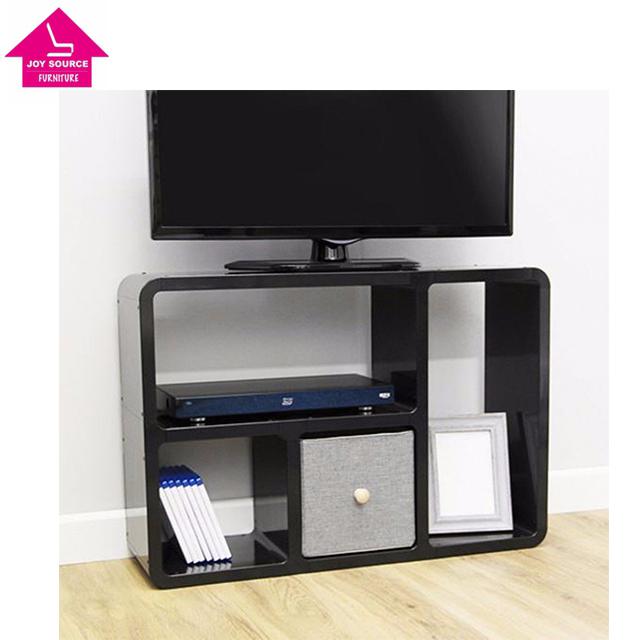 mini meuble tv led en bois 20 pieces meuble avec vitrine buy meuble tv en bois de teck meuble tv en bois led avec vitrine meuble tv product on