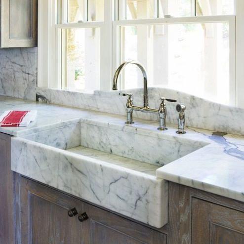 vincentaa 2019 antique home decoration natural stone kitchen trough sink vietnam buy stone kitchen sink stone trough sink home decoration stone sink