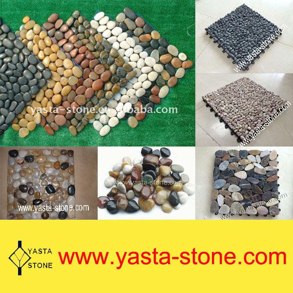 cheap pebble mosaic natural stone pebble floor tiles buy pebble floor tiles natural stone pebble floor tiles pebble mosaic natural stone pebble