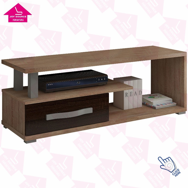 modern simple foldable mdf melmine corner tv stand cabinet design view wooden tv cabinet designs joysourcefurniture product details from shandong