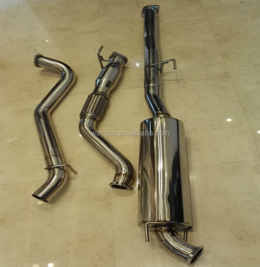 diesel exhaust systerm hilux d4d exhaust 4x4 for toyota hilux exhaust pipe buy diesel exhaust systerm for hilux d4d exhaust systerm exhaust 4x4 for