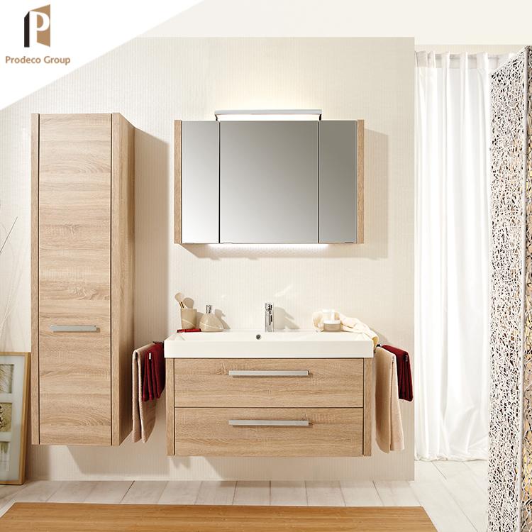 modern hotel double sink lowes sinks bathroom vanities 72 inches buy bathroom vanities 72 inches lowes bathroom sinks vanities double sink bathroom