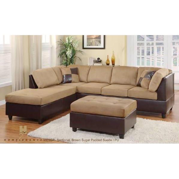l shaped sectional corner sofa