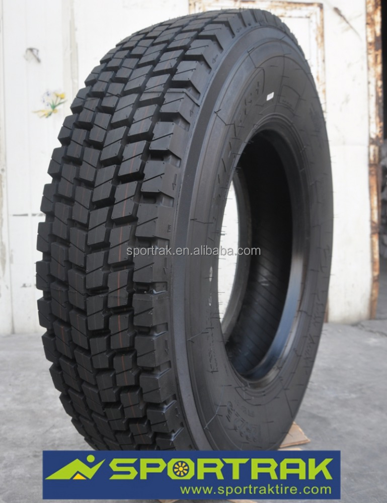 Used 11r22 5 Truck Tires For Sale : 11r22, truck, tires, Radial, Truck, 11r22.5, 11r24.5, Canada, American, Market, Brand, Tyre,Truck, Tyre,Triangle, Product, Alibaba.com