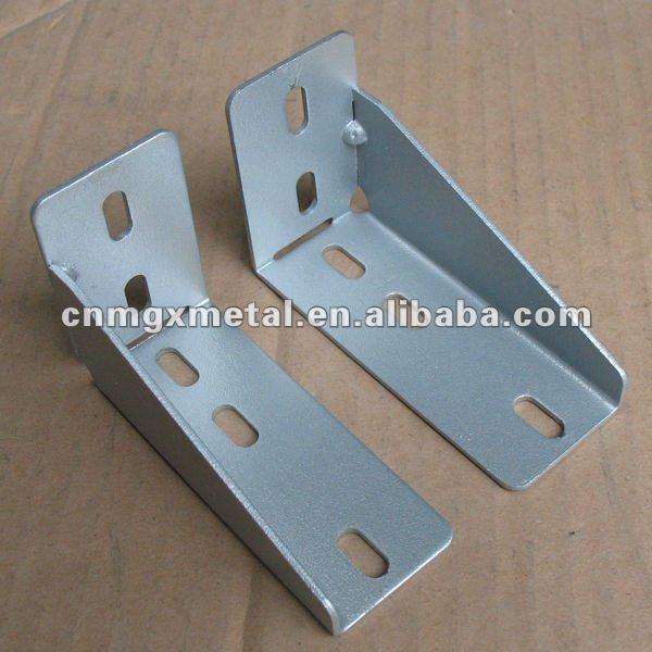 angle d angle metallique meubles 10 pieces a utiliser avec des meubles buy corner angle corner bracket angle bracket product on alibaba com