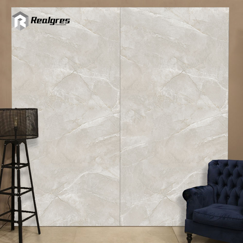 1200x2400 large format kitchen slim porcelain wall tile that look like marble buy large format porcelain tile slim porcelain tile kitchen tile