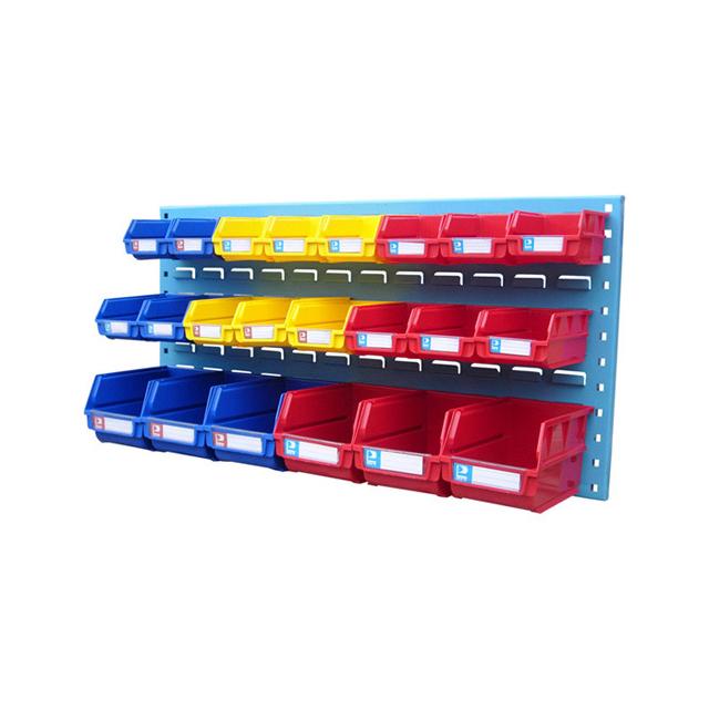 lno 22 casier de stockage de petites pieces bacs de rangement boite en plastique murale buy boite en plastique murale bac de rangement de petites