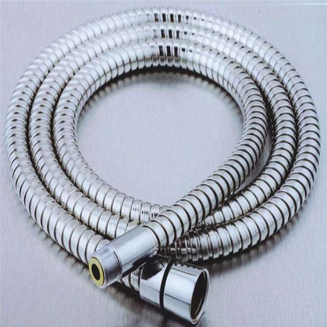 kitchen faucet flexible hose buy faucet hose kitchen faucet hose kitchen hose product on alibaba com