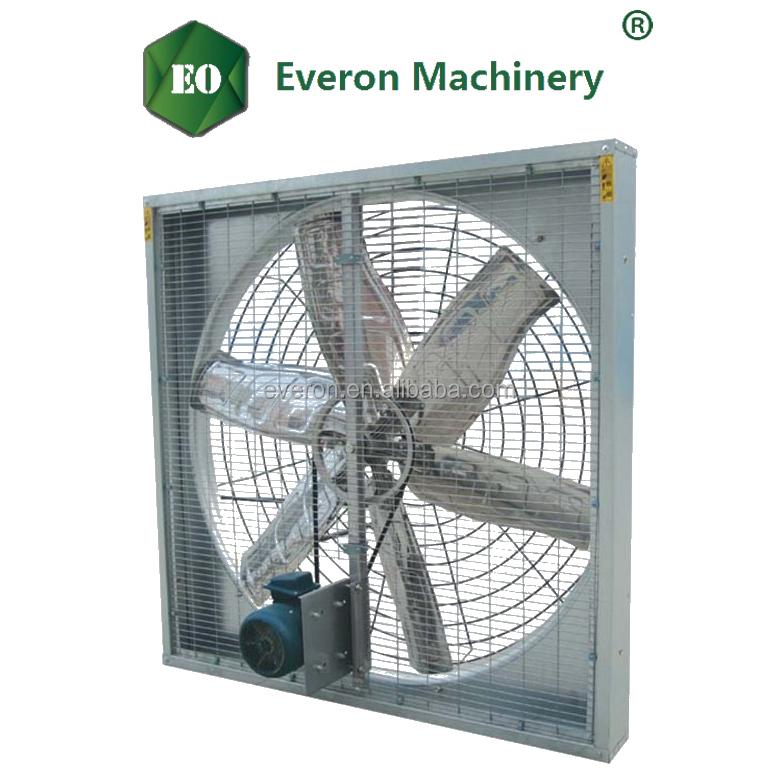 36 inch exhaust fan for cow cattle ox dairy farm buy 36 inch exhaust fan hanging exhaust fan 900mm exhaust fan product on alibaba com