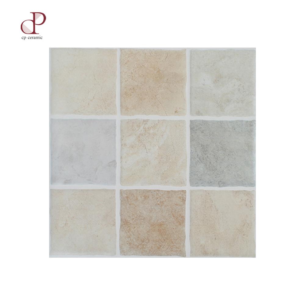 travertine tiles 30x30 ceramic tiles price in philippines living room wall tiles buy tiles price in philippines 30x30 tiles price in