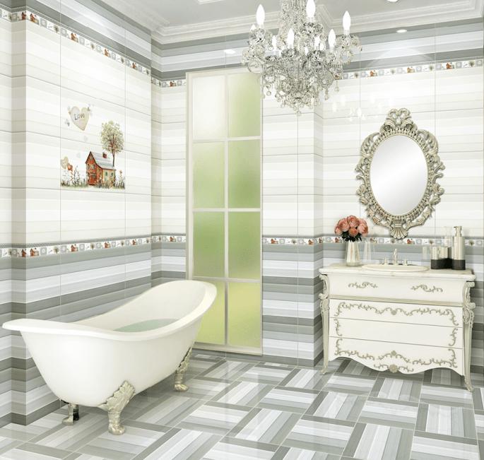 carrelage de toilette bleu ciment 600x300 carreaux de sol et grand mur ceramique buy 30 60 pour carrelage mural carrelage de toilette grande